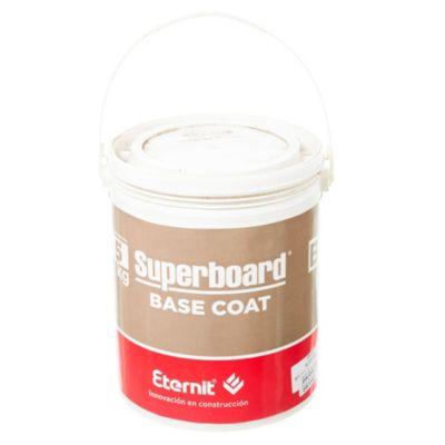 Superboard st base coat 5 kg
