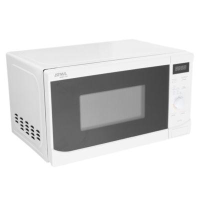 Microondas 20 l 700 w digital