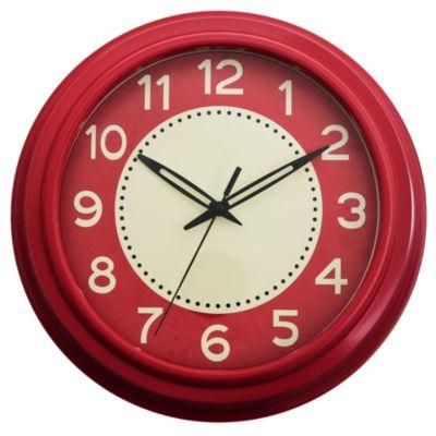 Reloj antique 30 cm