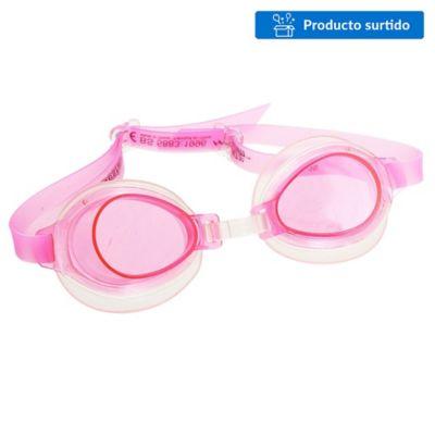 Gafas de natación high style