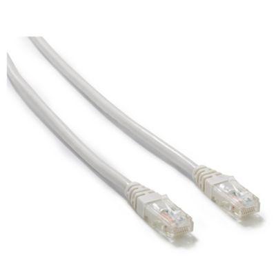 Cable de red utp 3 m