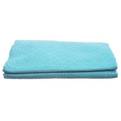 Cobertor + funda 165 x 220 cm balti