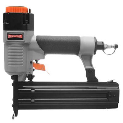 Clavadora neumática 10-50 mm