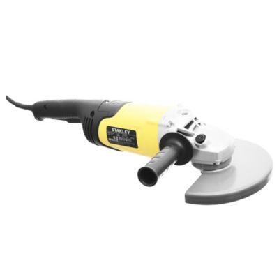 Amoladora angular 230 mm 2200 w
