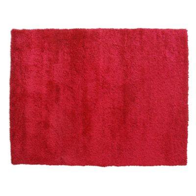 Alfombra element 133 x 190 cm rojo