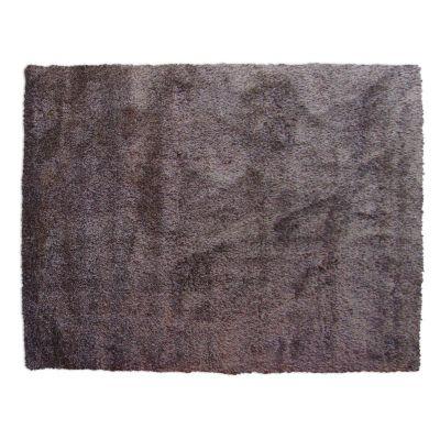 Alfombra element 200 x 290 cm marrón