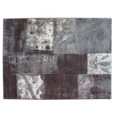 Alfombra greece 160 x 230 cm