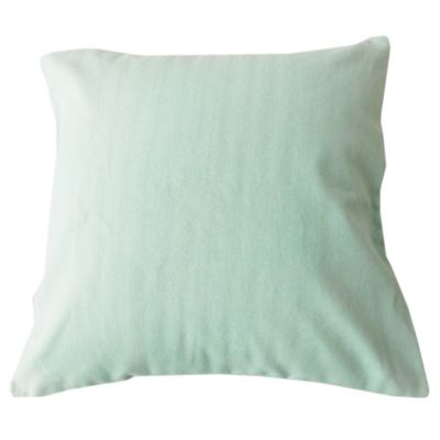 Almohadón para exterior marroqui 50 x 50 cm
