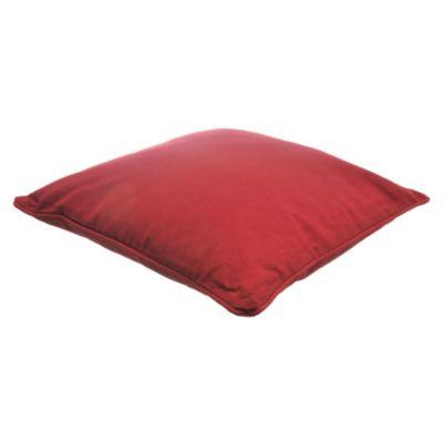 Almohadón para exterior indian 50 x 50 cm