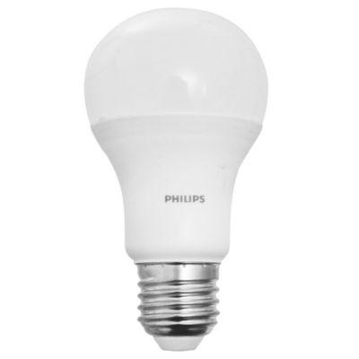 Lámpara LED 13-100 w E27 cálida