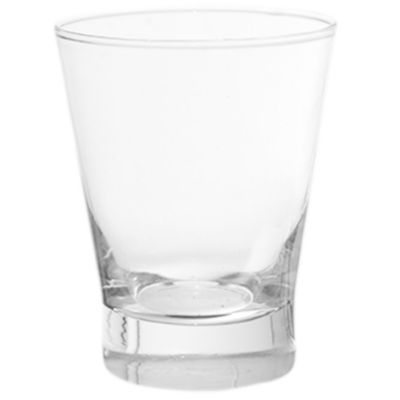 Vaso london whisky