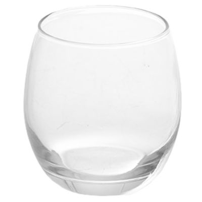 Vaso mikonos whisky 343 cc