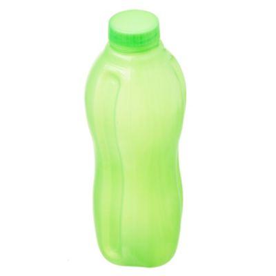 Botella con tapa 500 cc