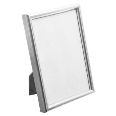 Porta silver 10x15