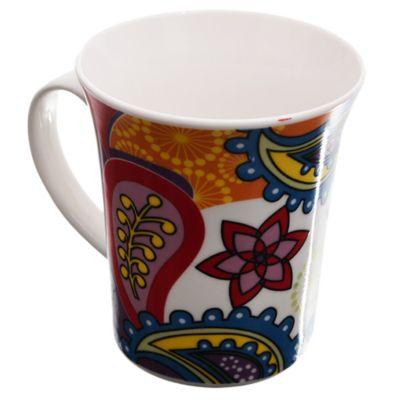 Mug búlgaro 10 x 9 cm