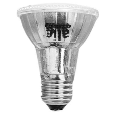 Lámpara LED PAR20 7 w luz día E27