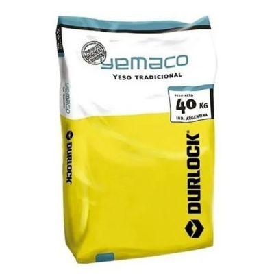 Yemaco Tradicional  40 kg
