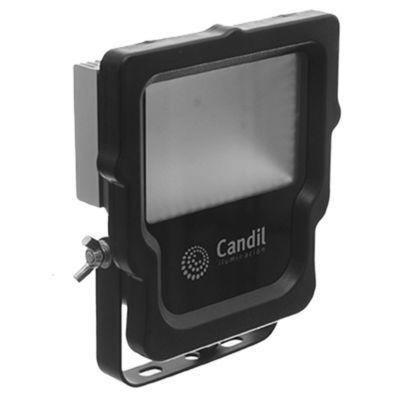 Proyector LED 10w 220v 4000k