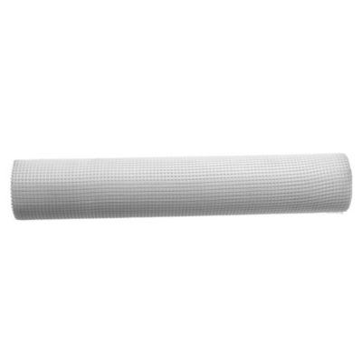 Malla fibra de vidrio 110 gr