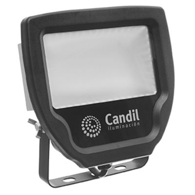Proyector LED 30w 220v 4000k