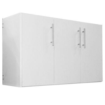 Alacena 100 x 60 cm blanca