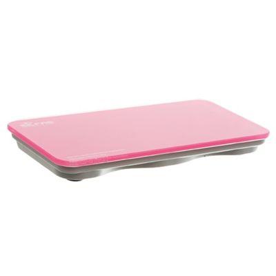 Balanza portátil pink