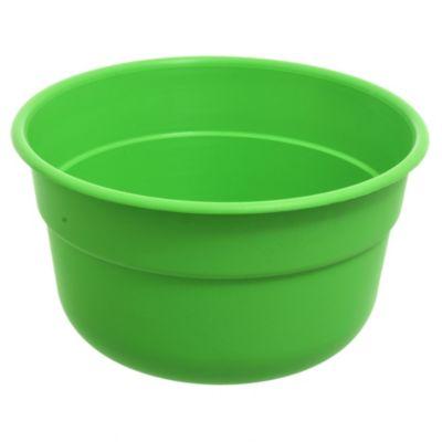 Bols 18 cm verde claro