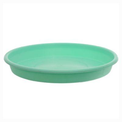 Plato 18 cm denise verde