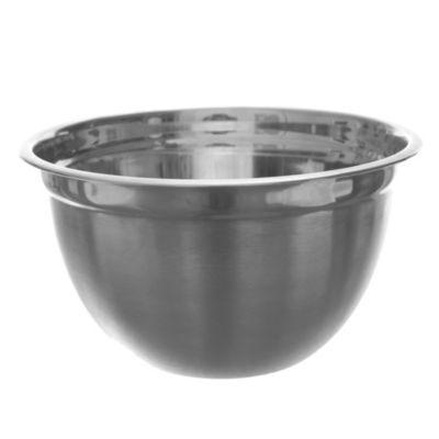 Bowl premium 22 cm
