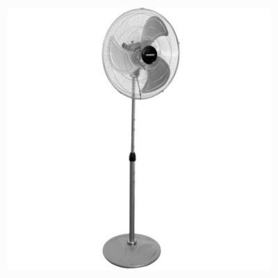 Ventilador de pie VP250 130 w