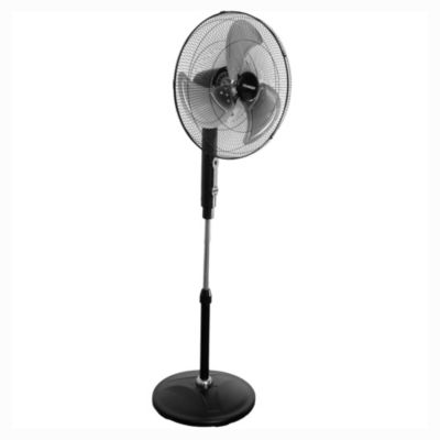 Ventilador de pie VP300 130 w