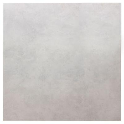 Porcelanato 57 x 57 kansas 1.32 m²