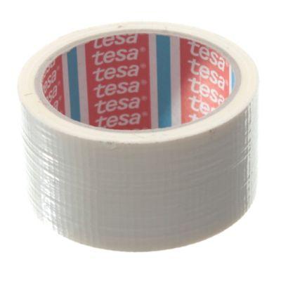Cinta adhesiva universal 50 mm x 10 m