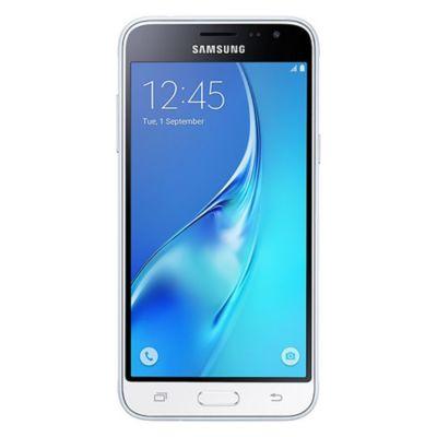Samsung Galaxy j3 blanco libre