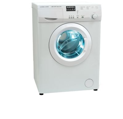 Lavarropas blanco 6309 fr