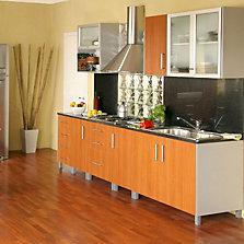 Líneas Muebles de Cocina