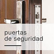 Puertas de entrada exterior precios bajos siempre en sodimac for Puertas para habitaciones precios