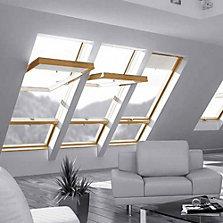 Soluciones para techo