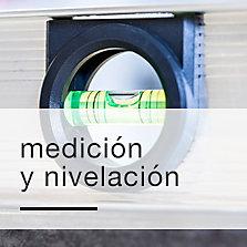 Nivelación
