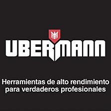 Ubermann