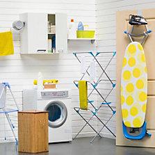 Muebles para lavadero