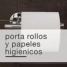 Porta papel