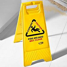 Otros utensilios de limpieza industrial