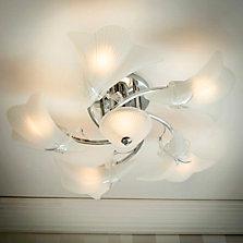 Iluminación y lámparas de techo