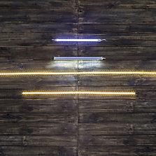 Iluminación comercial