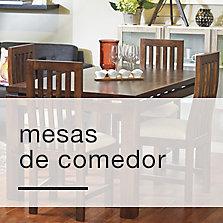 Muebles de comedor | Precios bajos siempre en Sodimac