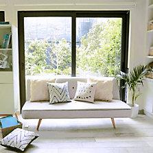 Muebles de living y sala de estar