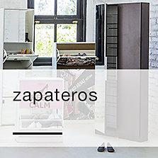 Zapateros
