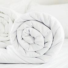 Cubrecamas, quilts y colchas