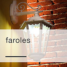 Faroles